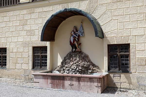 Burg-Trausnitz-193.jpg