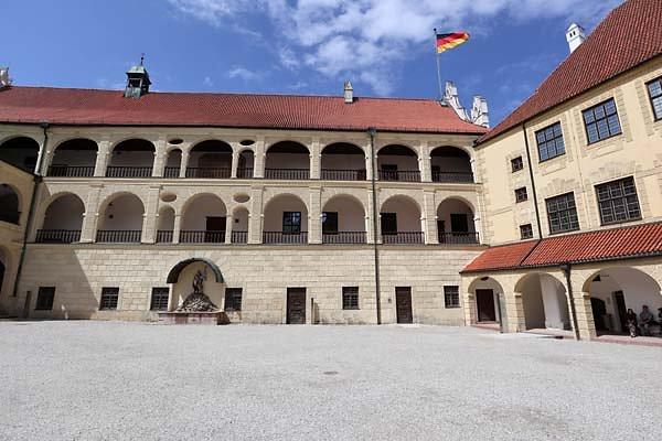 Burg-Trausnitz-197.jpg