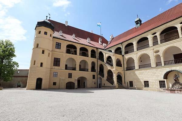 Burg-Trausnitz-198.jpg