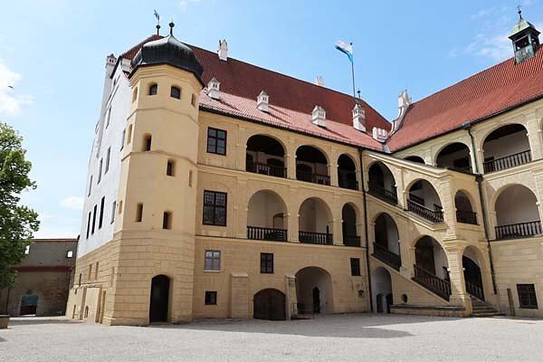 Burg-Trausnitz-199.jpg