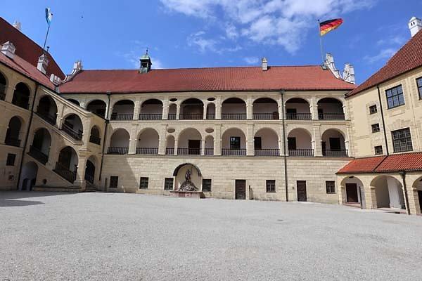 Burg-Trausnitz-201.jpg