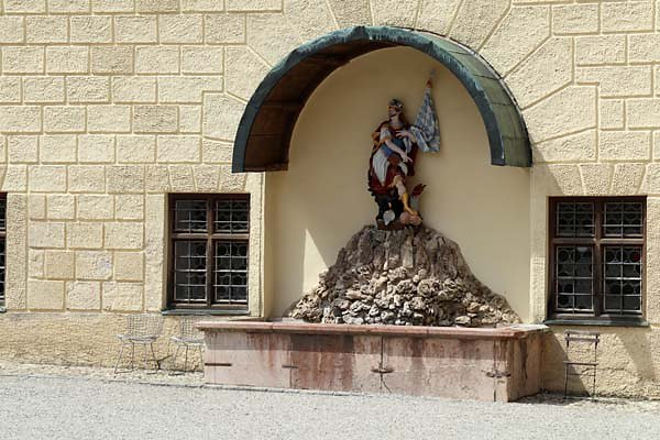 Burg-Trausnitz-206.jpg