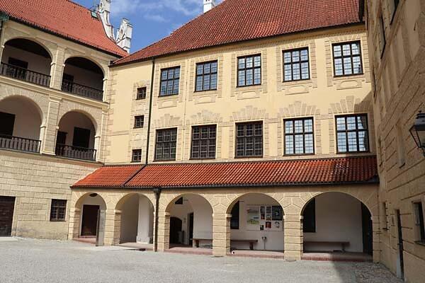 Burg-Trausnitz-207.jpg