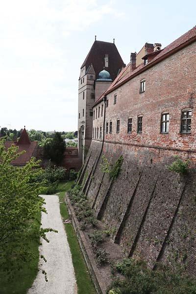 Burg-Trausnitz-209.jpg