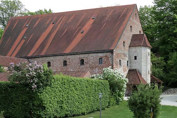 Burg-Trausnitz-210.jpg