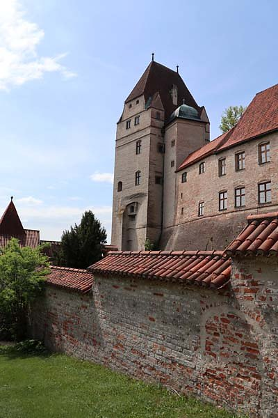Burg-Trausnitz-211.jpg