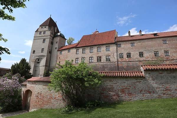 Burg-Trausnitz-213.jpg