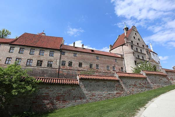 Burg-Trausnitz-214.jpg