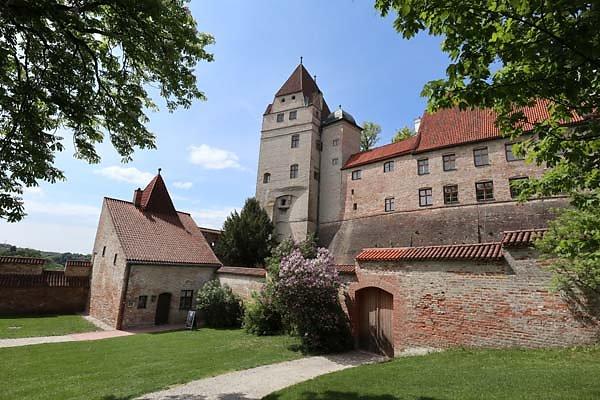 Burg-Trausnitz-215.jpg