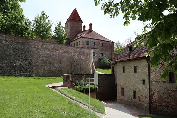 Burg-Trausnitz-216.jpg