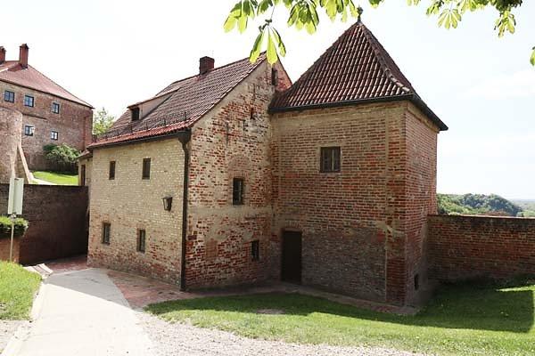 Burg-Trausnitz-217.jpg