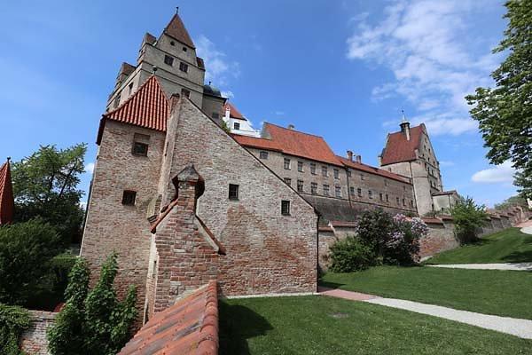Burg-Trausnitz-221.jpg