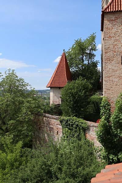 Burg-Trausnitz-222.jpg