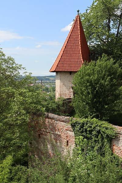 Burg-Trausnitz-223.jpg