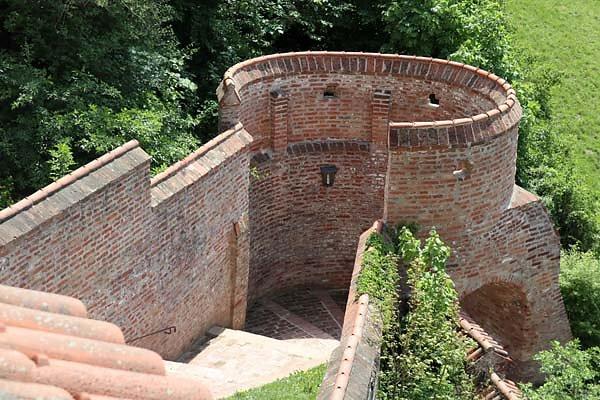 Burg-Trausnitz-225.jpg