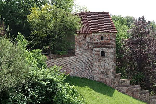 Burg-Trausnitz-226.jpg