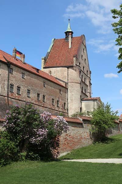 Burg-Trausnitz-228.jpg