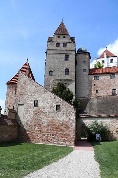 Burg-Trausnitz-229.jpg