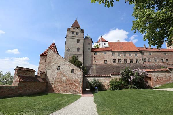 Burg-Trausnitz-230.jpg