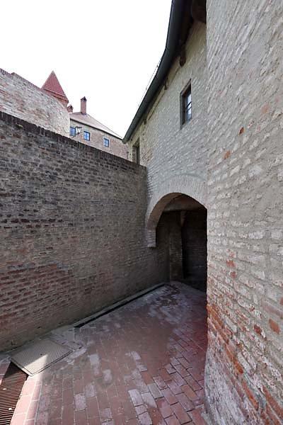 Burg-Trausnitz-231.jpg