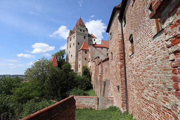 Burg-Trausnitz-233.jpg