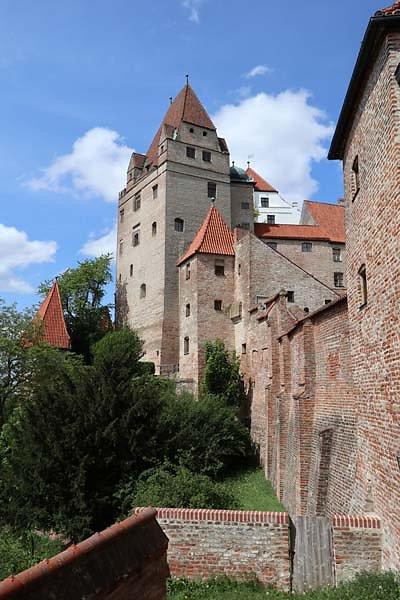 Burg-Trausnitz-234.jpg