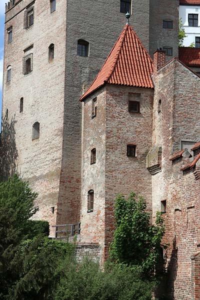 Burg-Trausnitz-235.jpg