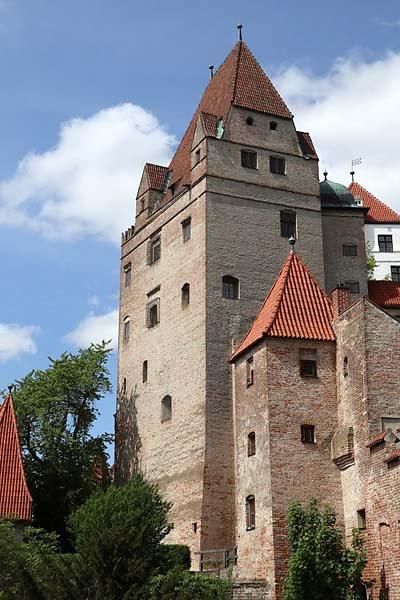 Burg-Trausnitz-236.jpg