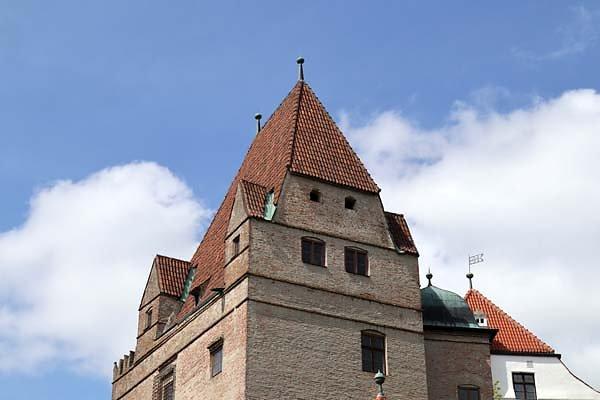 Burg-Trausnitz-237.jpg