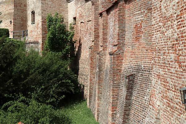 Burg-Trausnitz-238.jpg