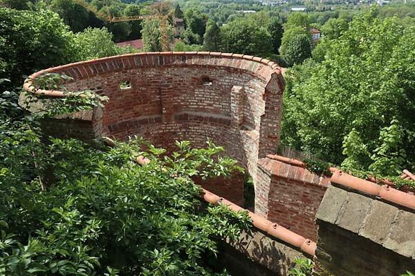 Burg-Trausnitz-239.jpg