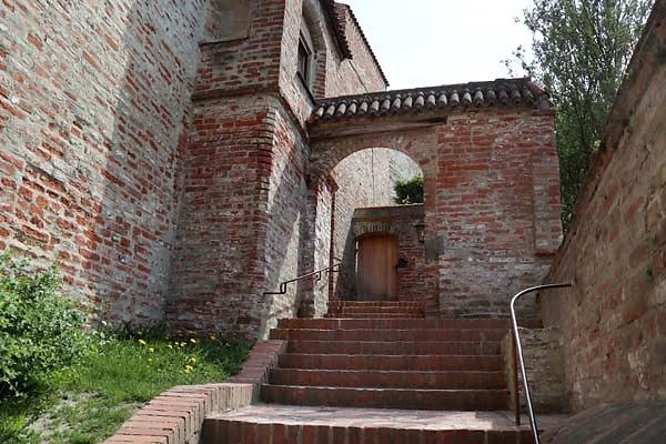 Burg-Trausnitz-240.jpg