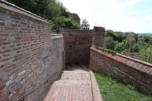 Burg-Trausnitz-242.jpg