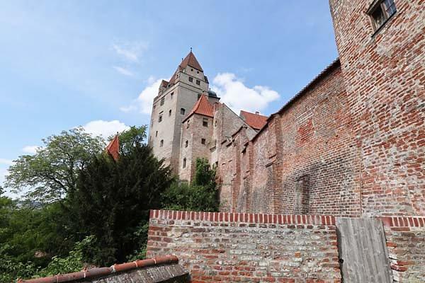 Burg-Trausnitz-243.jpg