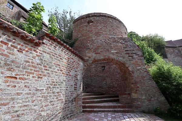 Burg-Trausnitz-244.jpg