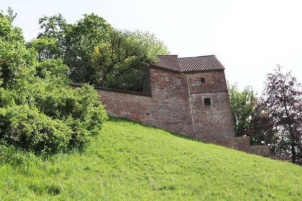 Burg-Trausnitz-245.jpg