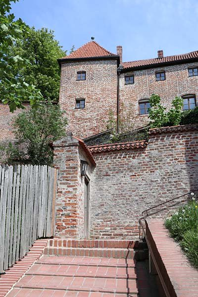 Burg-Trausnitz-246.jpg