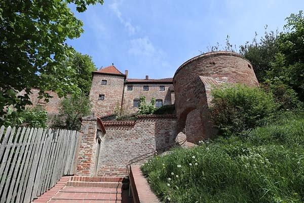 Burg-Trausnitz-247.jpg