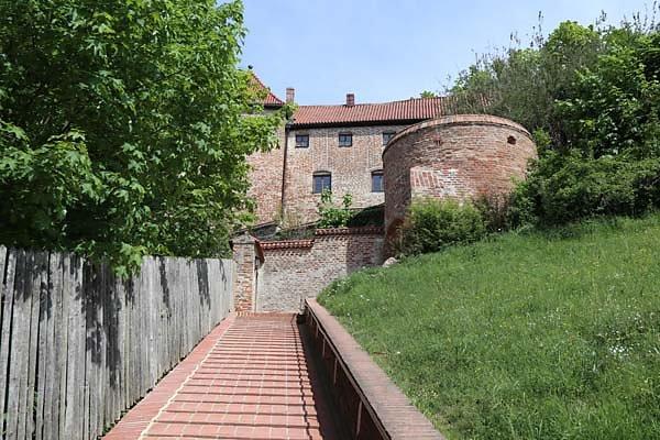 Burg-Trausnitz-248.jpg