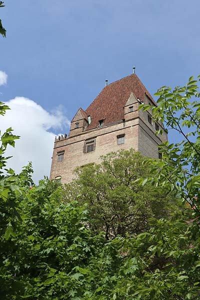 Burg-Trausnitz-249.jpg