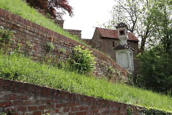 Burg-Trausnitz-250.jpg