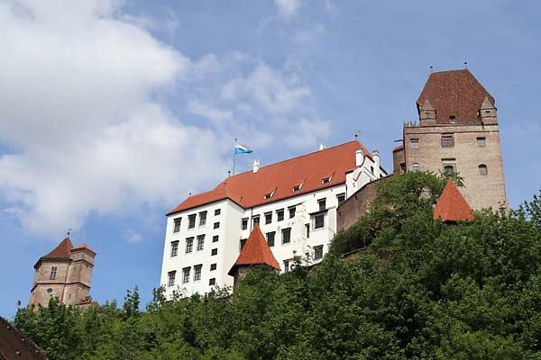 Burg-Trausnitz-251.jpg
