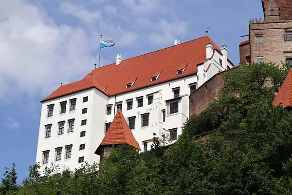 Burg-Trausnitz-252.jpg