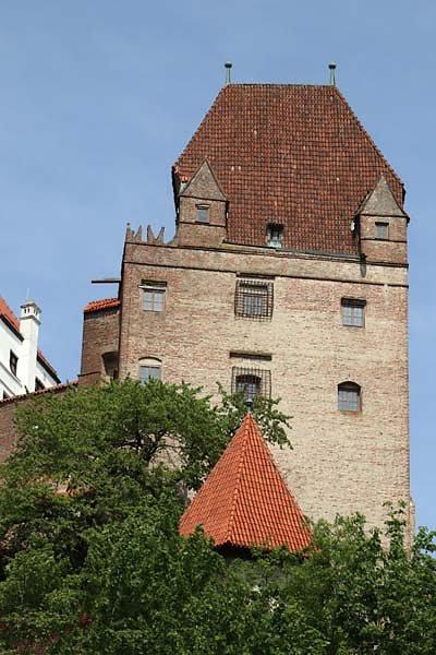 Burg-Trausnitz-253.jpg