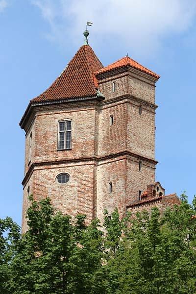 Burg-Trausnitz-254.jpg