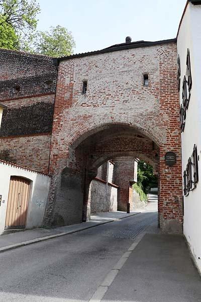 Burg-Trausnitz-255.jpg
