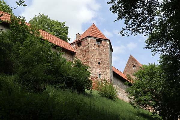 Burg-Trausnitz-256.jpg