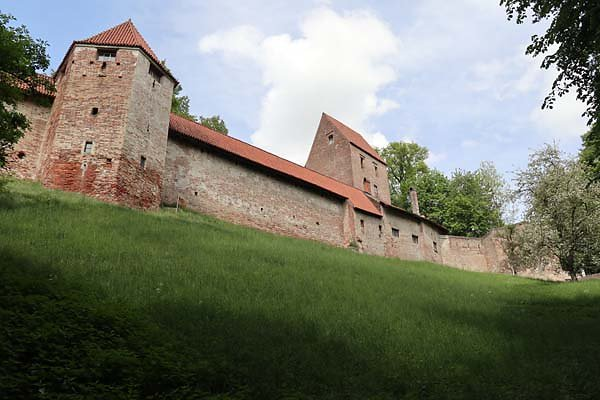 Burg-Trausnitz-257.jpg
