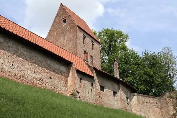 Burg-Trausnitz-258.jpg