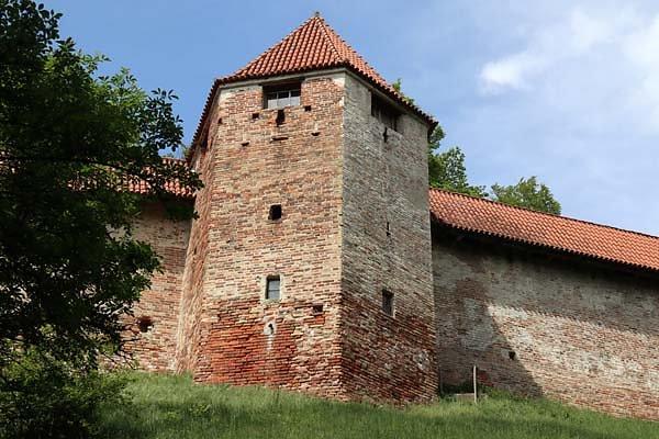 Burg-Trausnitz-259.jpg
